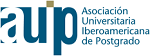 logo_auip