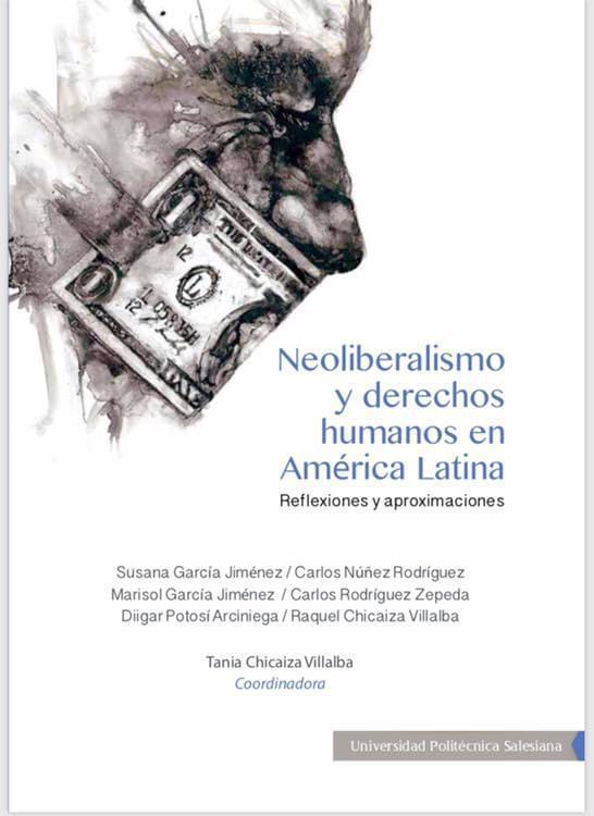 200701_Neolibrealismo_EL