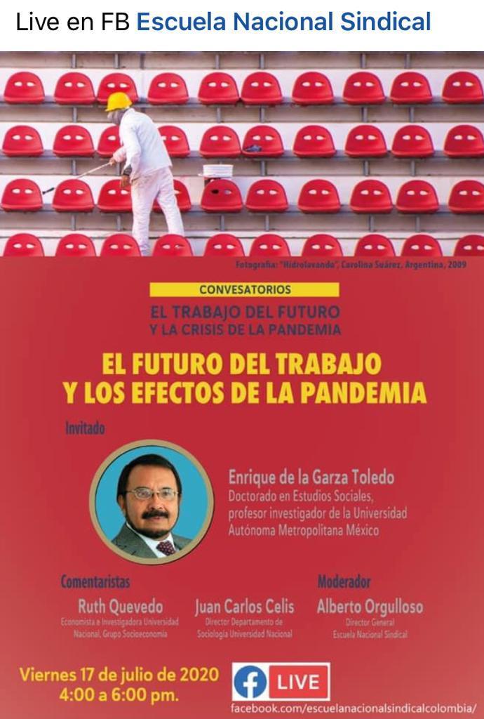200714_Conversatorio_futuro_trabajo