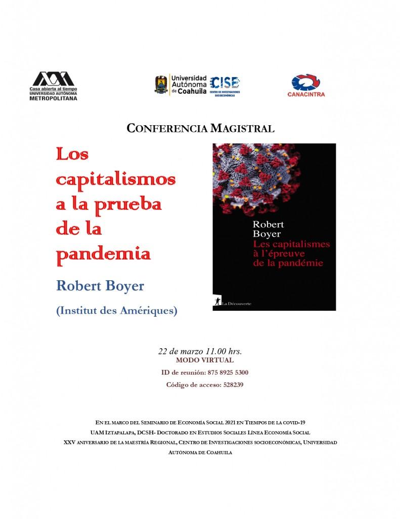 Boyer_Conferencia Magistral_22 marzo 2021_cartel_page-0001