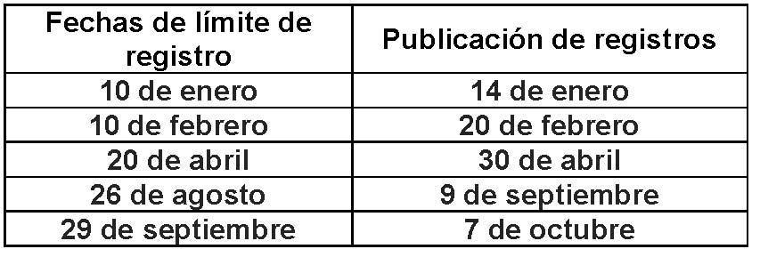 Páginas desdeConvocatoria-anual-de-Posgrado-2020-INT(2)