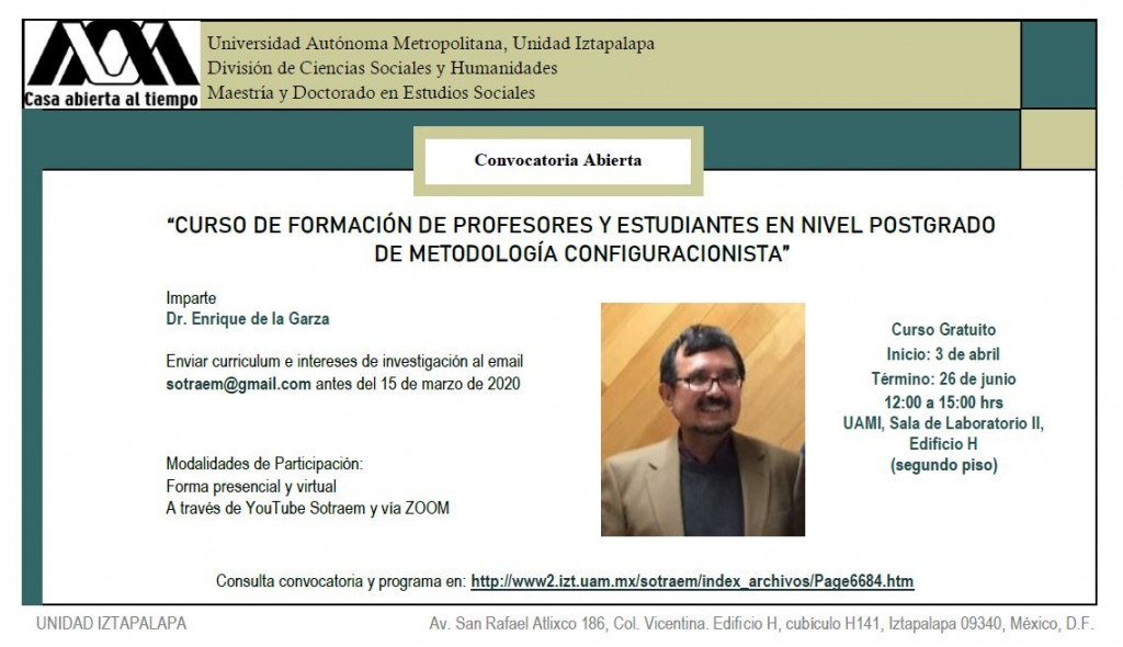 Cartel_Forma_de_Prof.EL.