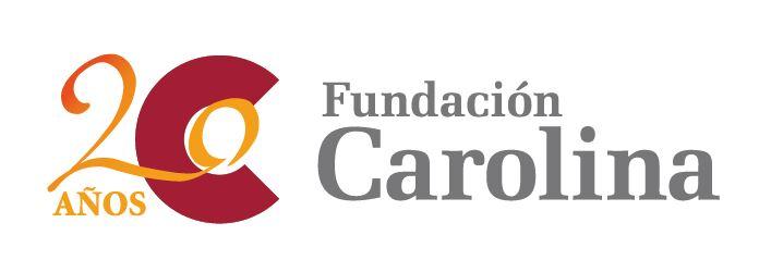 logo_fundacion_carolina